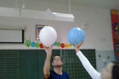 radionica fizika 3 (Medium)